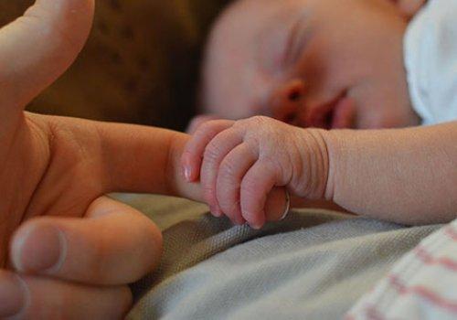 L'importanza dei Centri Bambini e Famiglie e degli Spazi Mamme