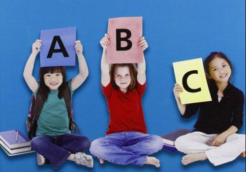 A Carpi percorsi di alfabetizzazione e potenziamento della linga italiana