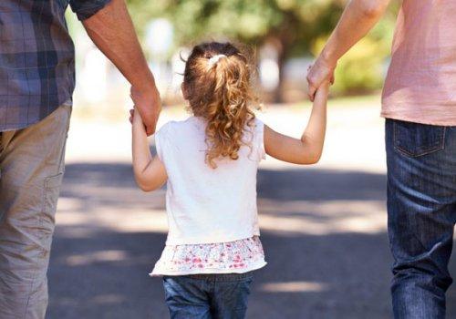 Consulenza per genitori con bambini tra 0 e 6 anni