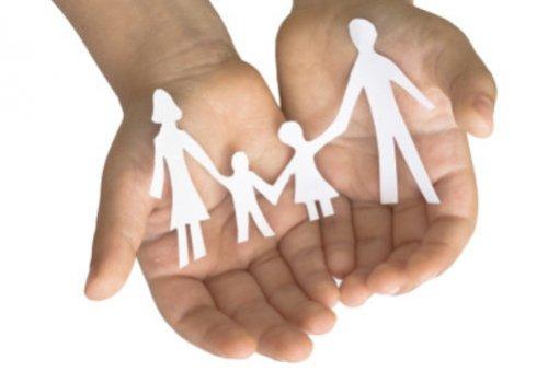 Spazio genitori: un punto di ritrovo per mamme e papà a Carpi